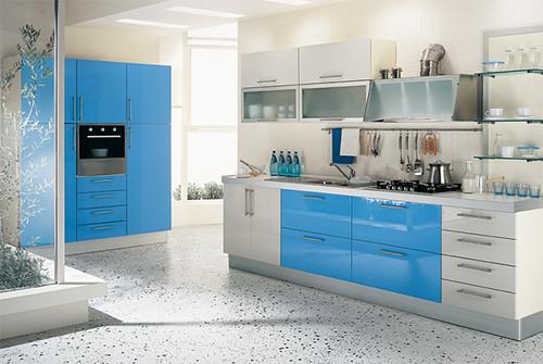 modern kitchen, kitchen design, kitchen interior, kitchen cabinet