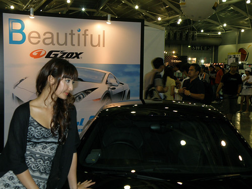 hot cars and girls pictures. hot cars and girls