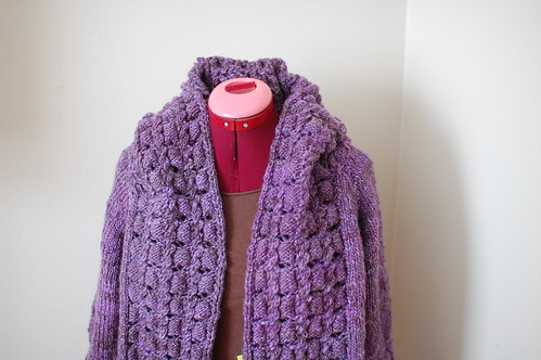 clasica coat