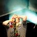 _Milk Live Concert @ Autumn Rock Festival-26