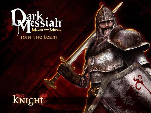 DM_Knight_1600