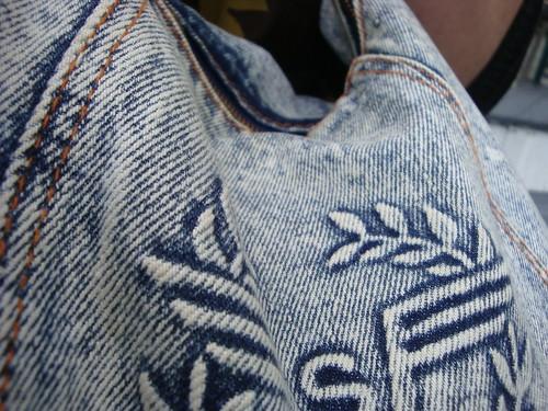 09-28 purse detail