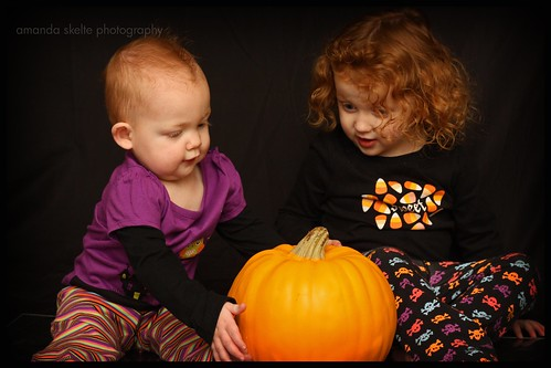 S and A pumpkin1