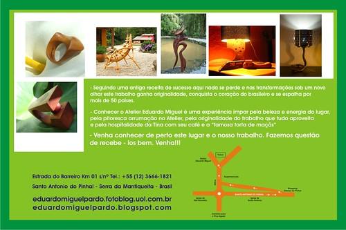 postal eduardo miguel2