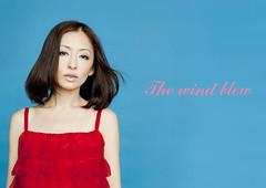 Yasuko Matsuyuki-03