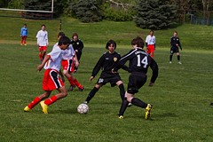 20100508_Niagara Tournament_2343 (Rock Steady Images) Tags: ontario canada canon eos soccer tournament 7d handheld 50views grimsby topaz 25views canonef70300mmf456 7pointsystem bypaulchambers photoshopcs4 southsimcoeunited westniagarainvitational rocksteadyimages