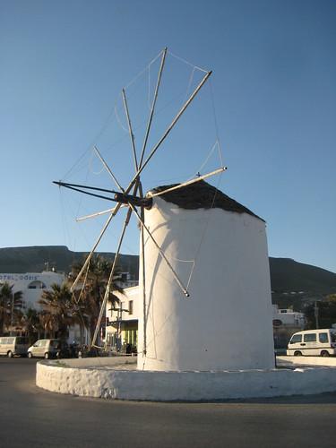 greece2011 010