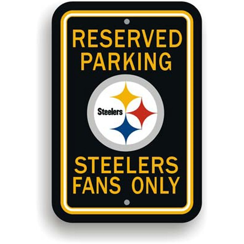 pits_steelers_parking_sign
