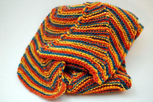 wavingchevronscarf07