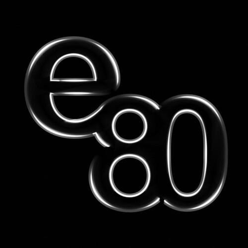 e80-logo-med