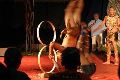 Circo Miller-Santa Catarina (lucianaferreira95) Tags: santa circo miller em catarina