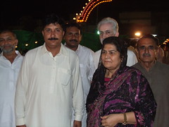 Sajjad Cheema, And Begum Shehnaz Javaid XMNA (mr.chichawatni) Tags: cheema chichawatni sahiwal warraich