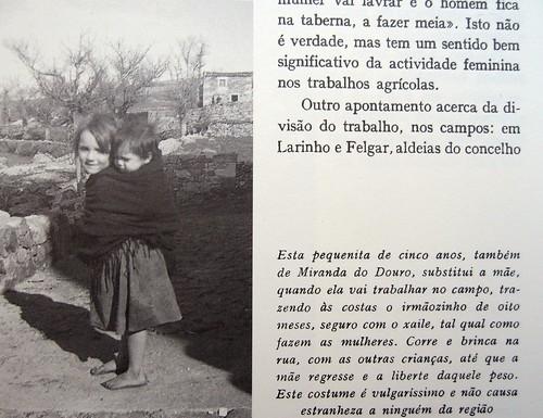 As Mulheres do Meu País, de Maria Lamas