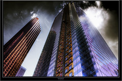 Skyscrapers (The Oracle) Tags: toronto photoshop dark skyscrapers unique render fineart gothic digitalart surreal skyscrappers fantasy soe hdr darkphotography digitalphotography fineartphotography downtowntoronto fantasyart 3dphotography digitalphotographer surrealphotography fantasyimages torontophotographer torontobuildings hdrphotography proccessing handheldhdr fineartphotos uniquestyle darkphotos gothicphotography abigfave digitalartist darkstyle citybuild fantasyhdr fantasyphotography surrealhdr torontophotography uniquephotography surrealimages surrealphotos gothicphotos tanquilphotography gothichdr