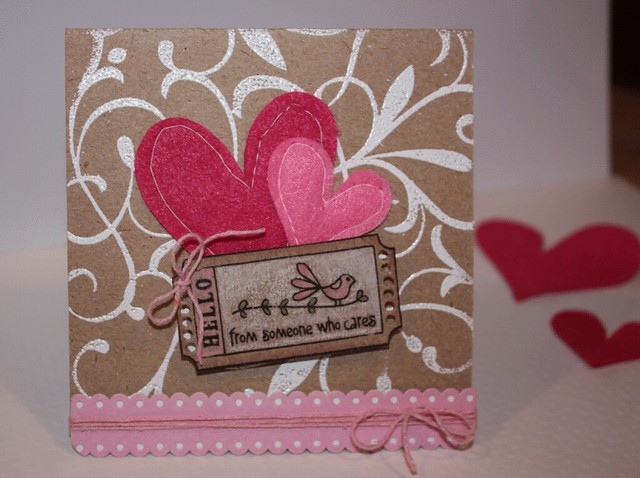 valentine-hello-from-someon