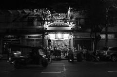 R0016805 (ezraGRD) Tags: thailand bangkokstreetscene bangkoksnapshots bangkokstreetphotography