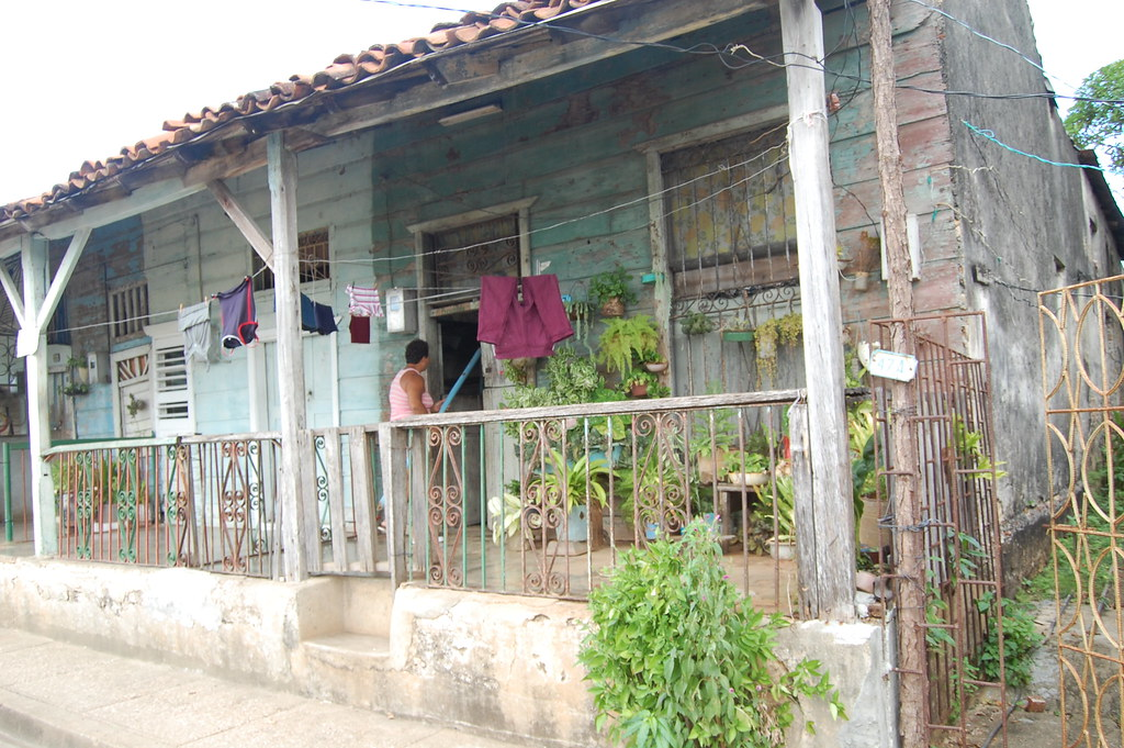 Cuba: fotos del acontecer diario - Página 6 3239180554_4964ccd41e_b