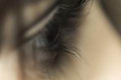 La mirada indiscreta (rafallano) Tags: iris macro eye girl ojo amigo photo rainbow eyes skins foto eyelashes skin photos amor cara pale niña ojos fotos eyebrow eyelash rafael expensive rafa wink eyebrows jime palido facebook llano pestañas preciosidad cejas piel guiño ceja pestaña ojitos minovia pieles جنس nacktefrau mividaenfotos tutia rafallano rafaelllano amoramoramoramoramoramoramoramoramoramoramoramoramoramoramoramoramoramoramoramoramoramoramoramoramoramoramoramoramoramoramoramoramoramoramoramoramoramoramoramoramoramoramoramoramoramoramoramoramoramoramor