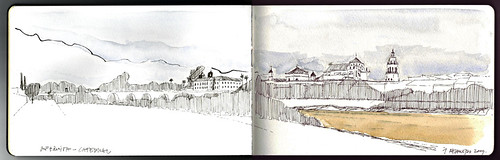 moleskine-65-Mezquita