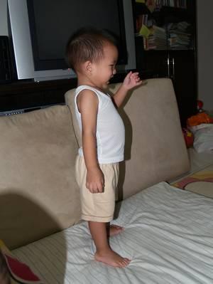 20090202_tummy
