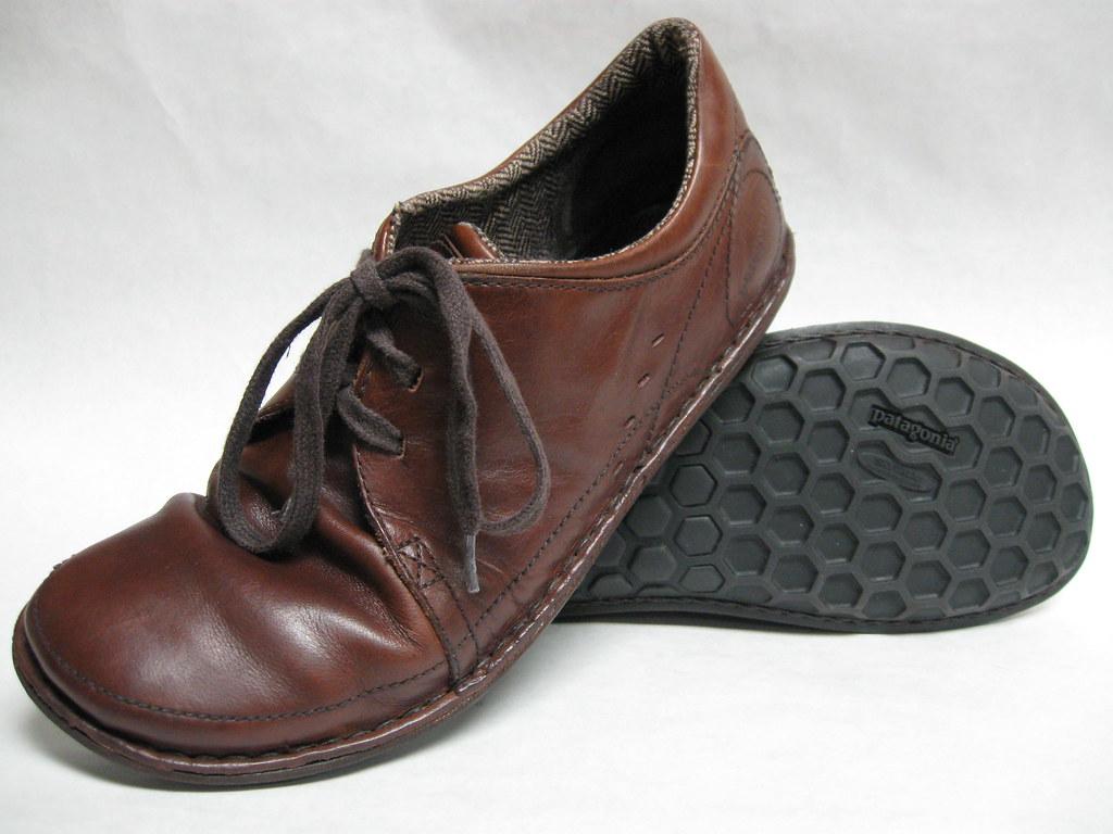 Portland Oregon Best Rain Shoes