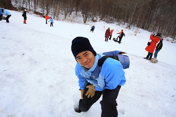 2009北海道-D2-5-昭和新山熊牧場_22.jpg
