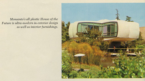 monsanto house of the future_tatteredandlost