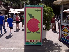 IMG00726-Disney-EPCOT-sign-food-and-wine