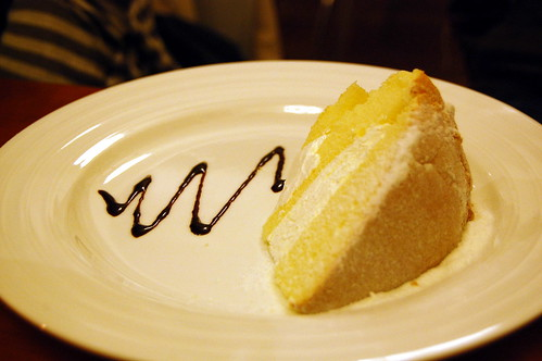 2009-02-10 Goz Cafe 029