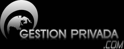 Gestión Privada te brinda Proyectos para una buena inversión 3290402361_e3631ea71f