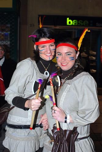 Carnaval de Melilla 2009 229