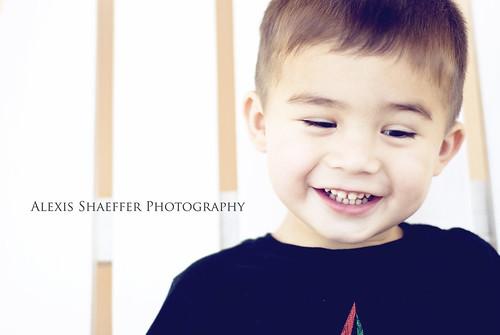 E smiles WM