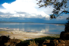 Pink lake, Kenia (sirca1) Tags: