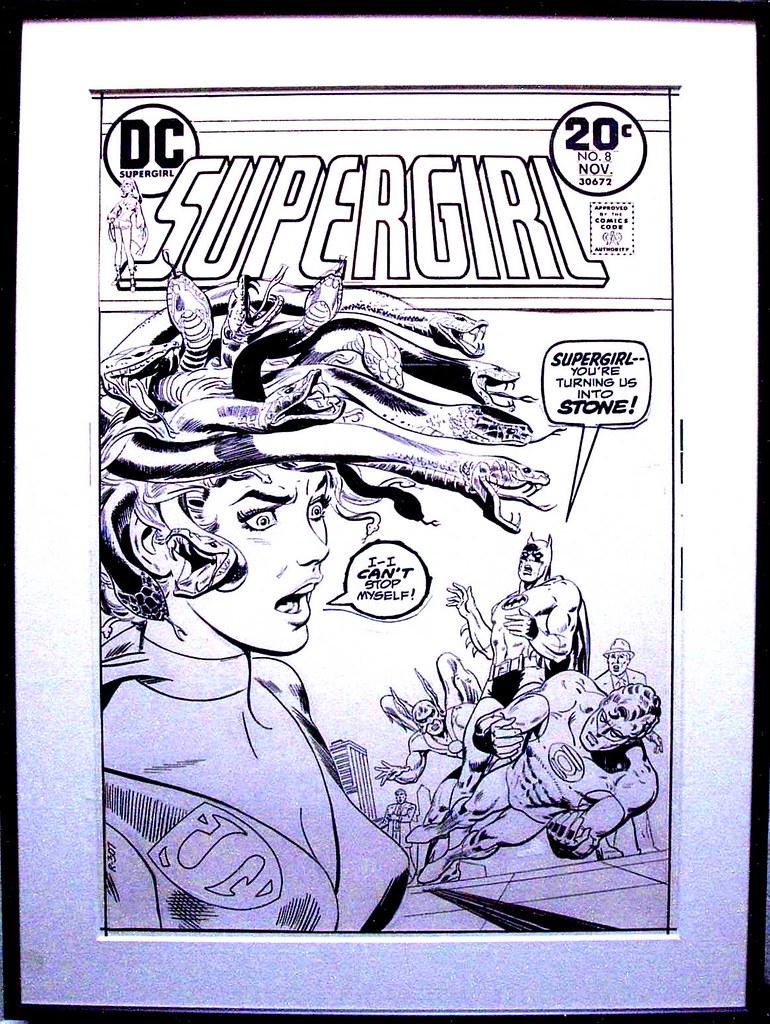 supergirl08_cov_oksner.jpg