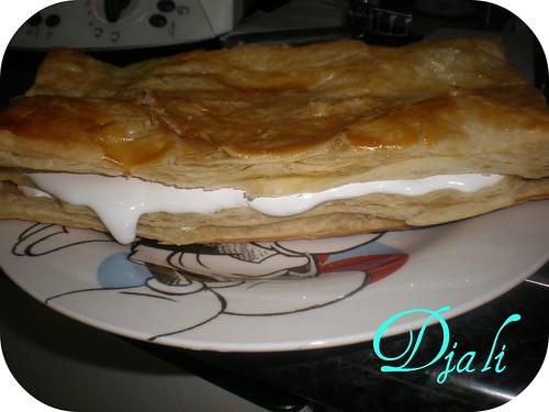 milhoja de merengue (paso a paso) 3356225847_a2eb947014