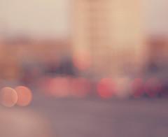 Love like a shadow flies when substance love pursues, pursuing that that flies, and flying what pursues~ (Tja'Sha) Tags: 50mm18 bokehlicious nikond40 bokehwhores fiddywhores hbweve happybokehwednesdayeve citykeh citybokehs cityandtrafficlights honeeeyhoooneey