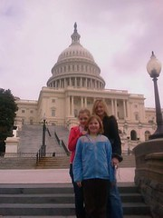 At the Capital