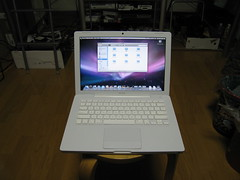 MacBook White 7/7