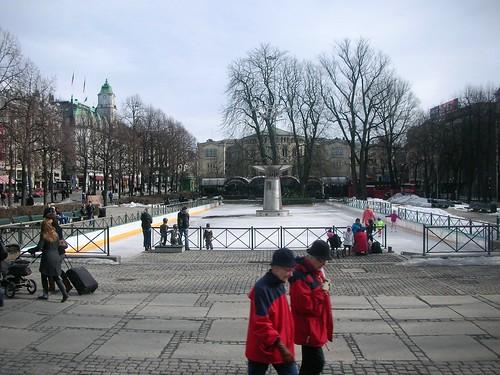 Oslo creamy taste of spring #5