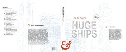 Final_Book_Ships*