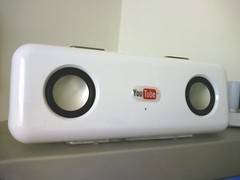 Youtube PC Speaker