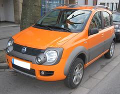 Fiat_Panda_Allrad_1
