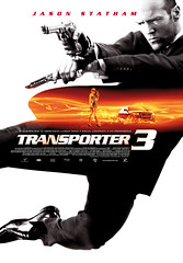 'Transporter 3′ de Olivier Megaton