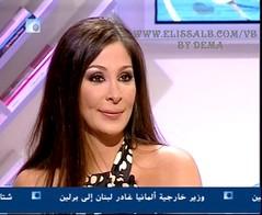 Elissa (Elissa Official Page) Tags: elissa  2012   2011