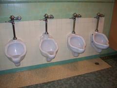 normal view (jasonwoodhead23) Tags: montana valve flush washroom usa plumbing sanitary bowl urinal