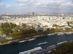 P1010987 (rgn_h) Tags: paris latoureiffel paris2005