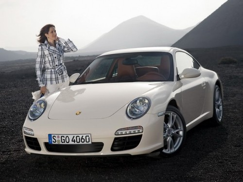 2009-porsche-911-carrera-carrera-s-coupe-convertible-front-angle-view-588x441 by Original Car.