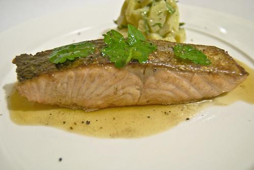 crispyskinned salmon 3