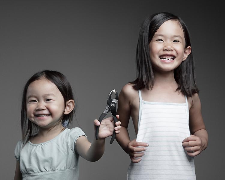 Сестрички прикольные картинки, гиацинтами днем
