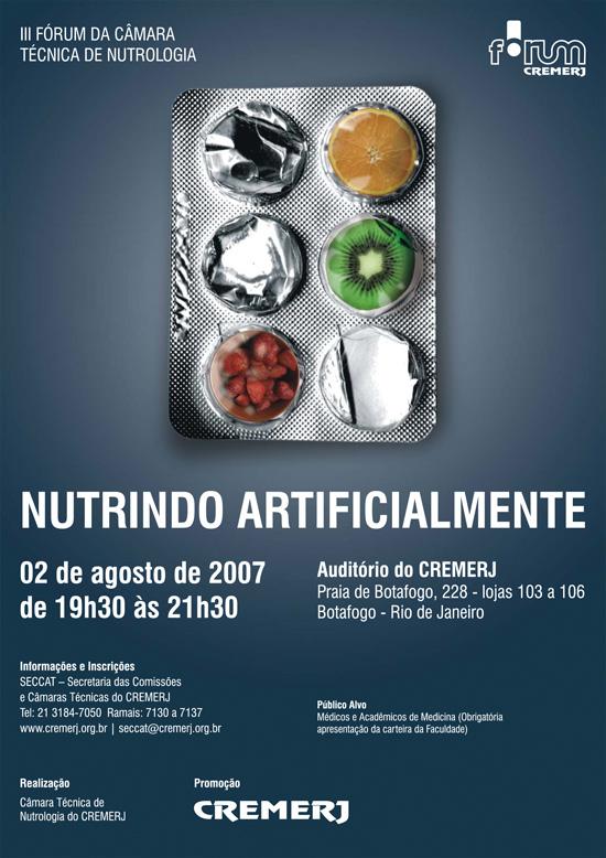 nutrologia